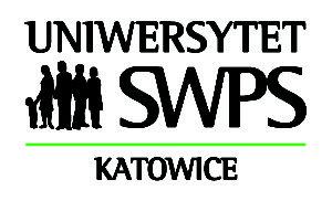 SWPS_logo_v1a